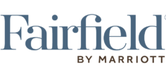 Faifield Inn & Suites Marriott