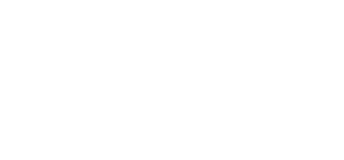 Sliders Bar & Grill